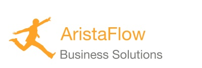 AristaFlow Business Solutions