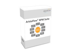 AristaFlows neues Produktvideo